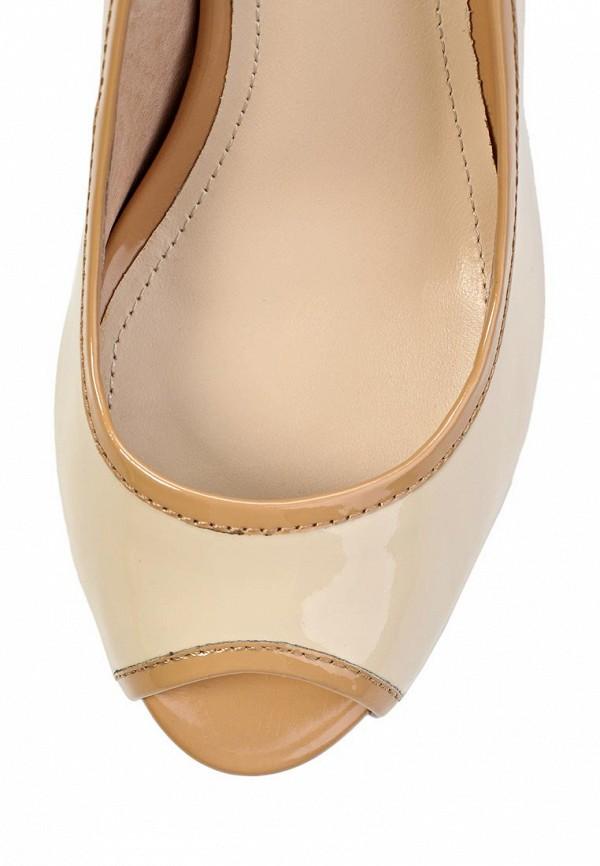 Туфли на шпильке Balex 782171563BL: изображение 6