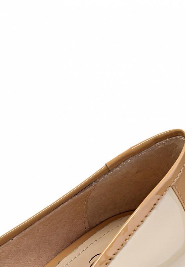 Туфли на шпильке Balex 782171563BL: изображение 7