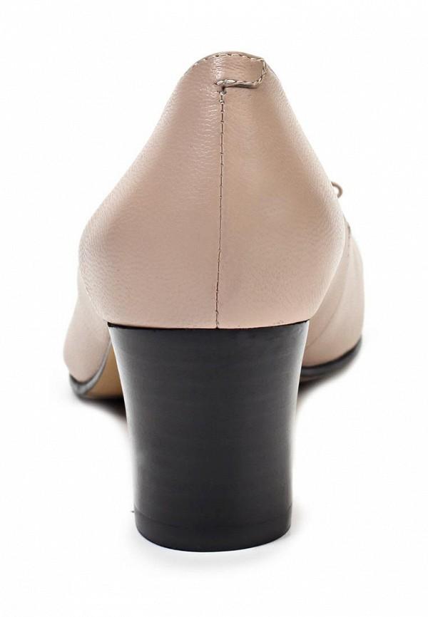 Туфли на каблуке Balex 702472543B: изображение 2