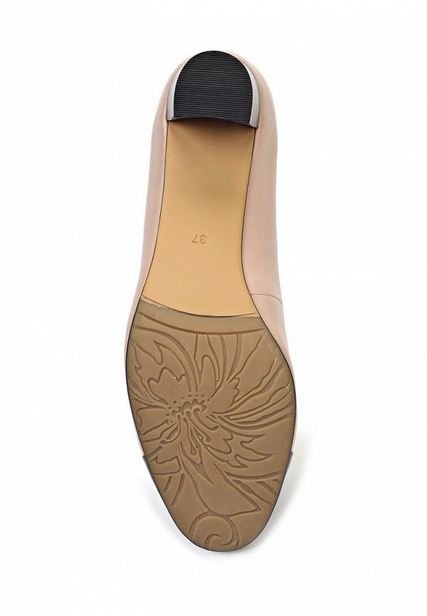 Туфли на каблуке Balex 702472543B: изображение 3