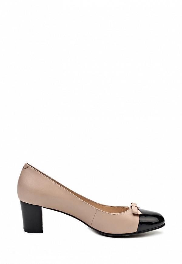 Туфли на каблуке Balex 702472543B: изображение 5