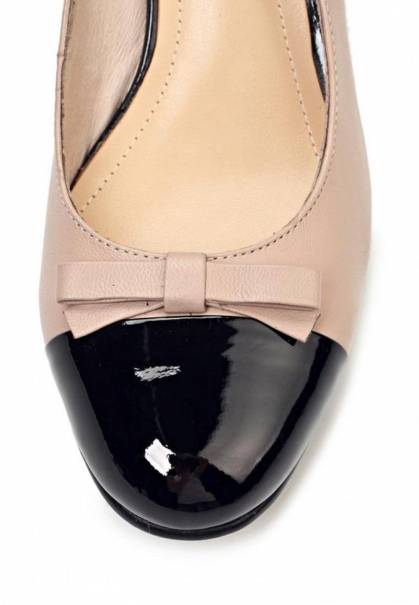 Туфли на каблуке Balex 702472543B: изображение 6