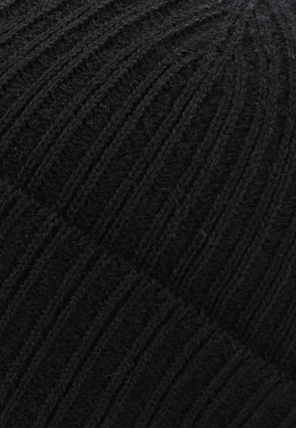 Шапка Baon (Баон) B844507: изображение 7