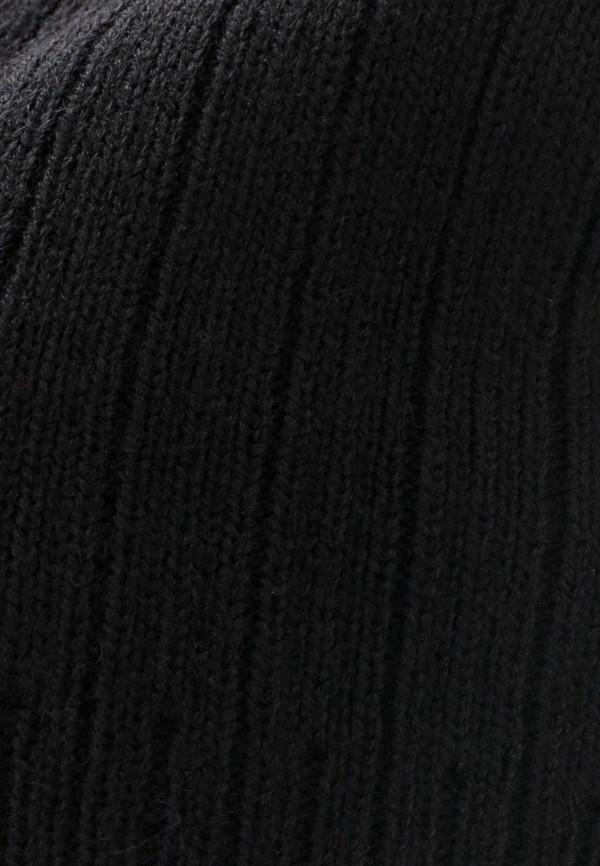 Шапка Baon (Баон) B844536: изображение 6