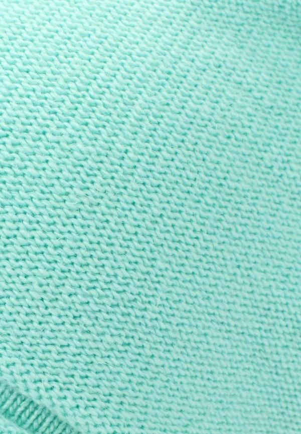 Шапка Baon (Баон) B344001: изображение 4