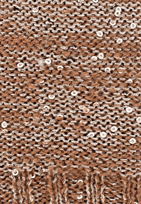 Шапка Baon (Баон) B344540: изображение 6