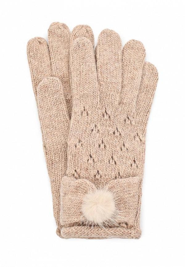 Женские перчатки Baon (Баон) B364512: изображение 4