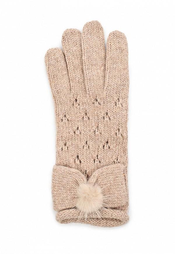 Женские перчатки Baon (Баон) B364512: изображение 5