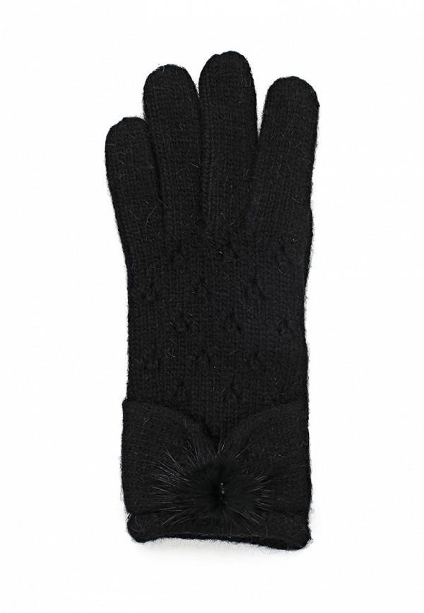 Женские перчатки Baon (Баон) B364512: изображение 6