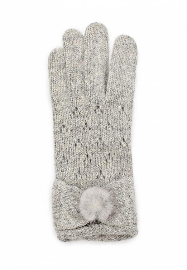 Женские перчатки Baon (Баон) B364512: изображение 8