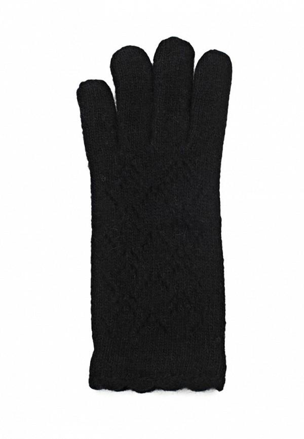 Женские перчатки Baon (Баон) B364513: изображение 5