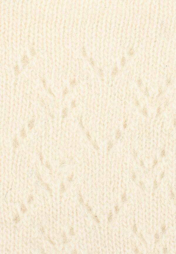 Женские перчатки Baon (Баон) B364513: изображение 6