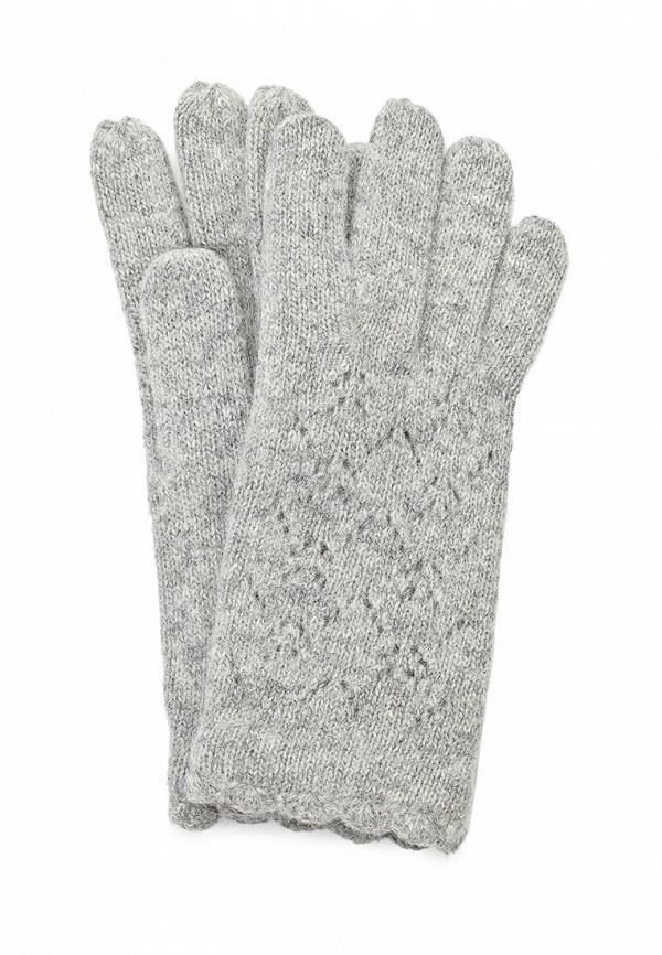 Женские перчатки Baon (Баон) B364513: изображение 2