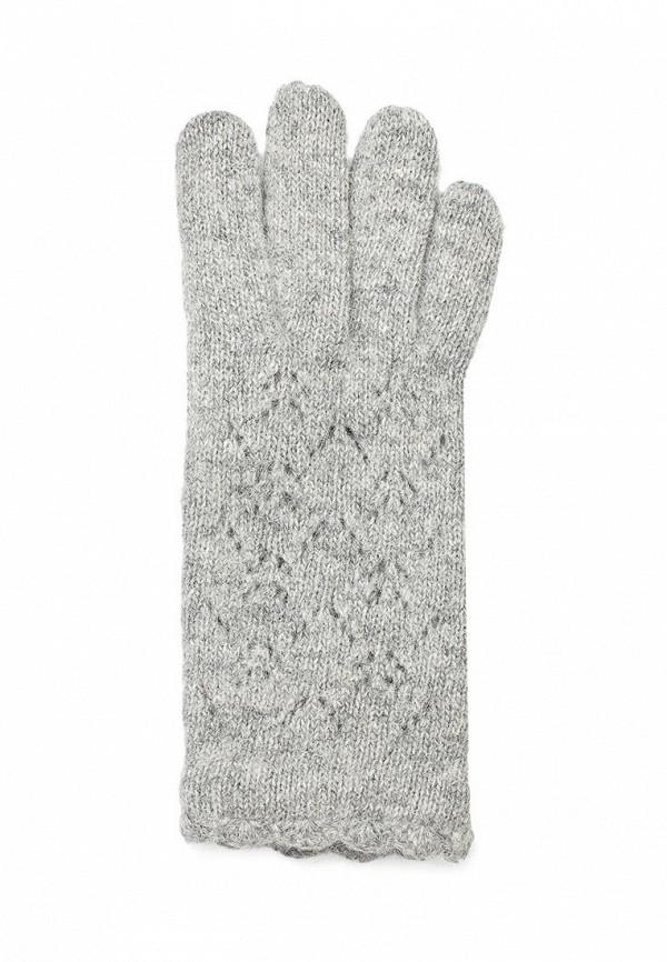 Женские перчатки Baon (Баон) B364513: изображение 4