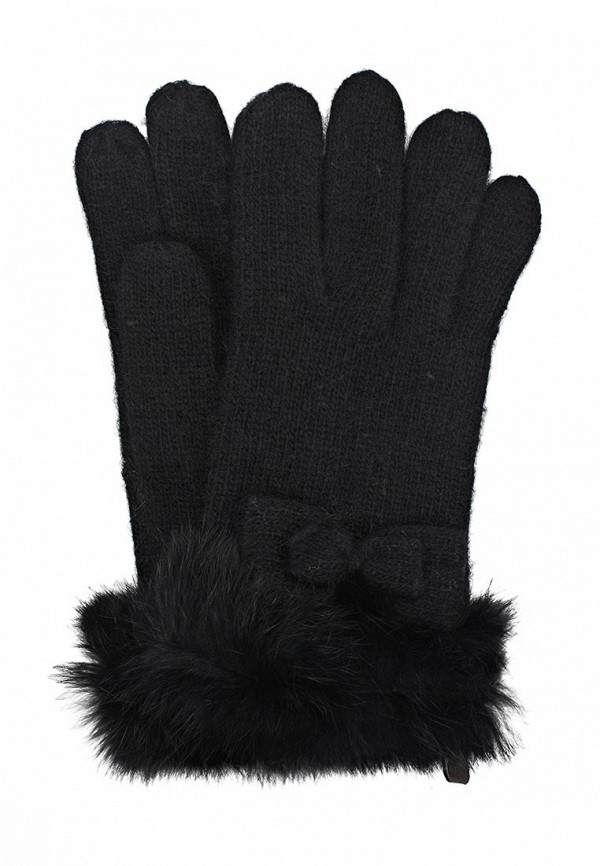 Женские перчатки Baon (Баон) B364514: изображение 2