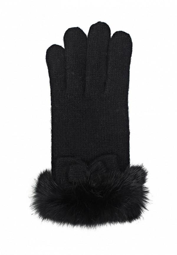 Женские перчатки Baon (Баон) B364514: изображение 4