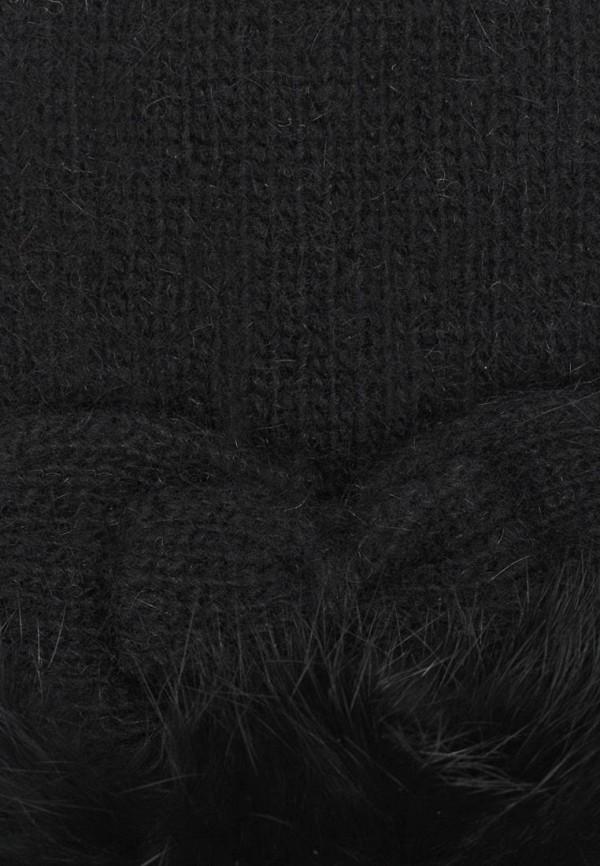 Женские перчатки Baon (Баон) B364514: изображение 6