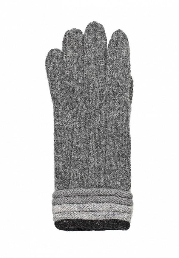 Женские перчатки Baon (Баон) B364515: изображение 4