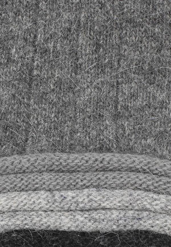Женские перчатки Baon (Баон) B364515: изображение 6