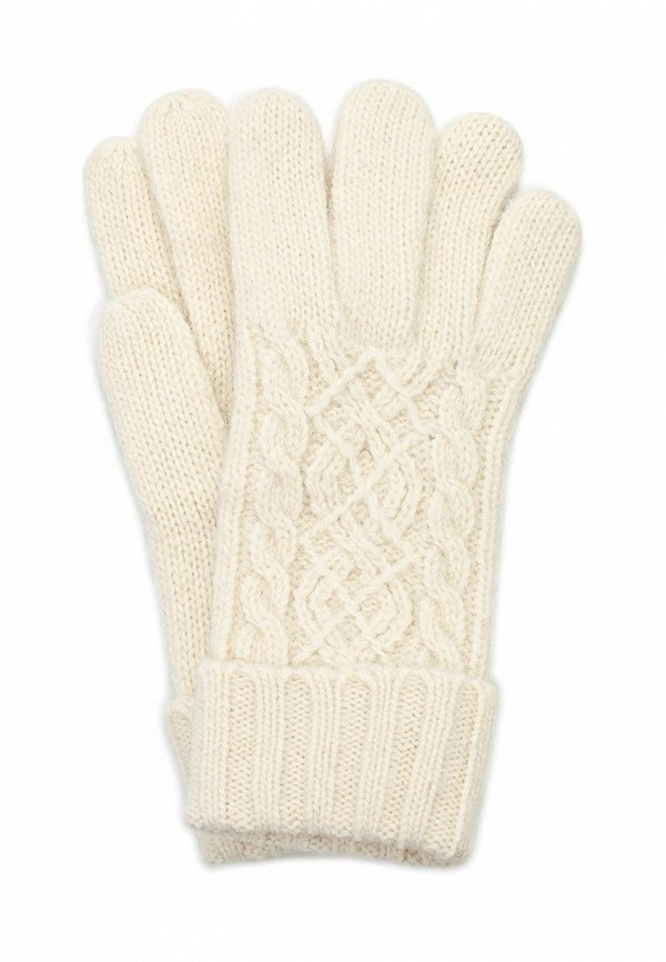 Женские перчатки Baon (Баон) B364517: изображение 2