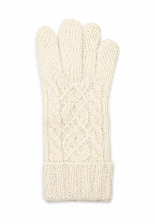Женские перчатки Baon (Баон) B364517: изображение 4