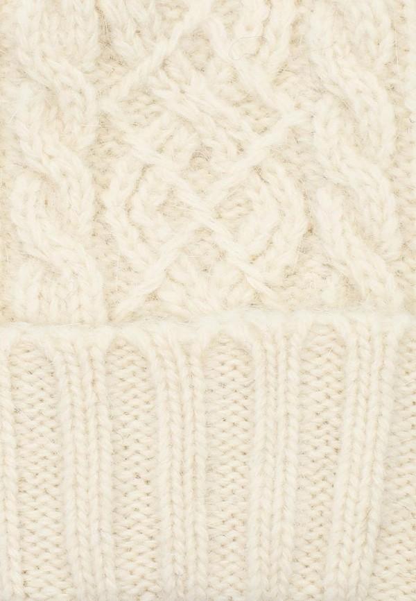 Женские перчатки Baon (Баон) B364517: изображение 6