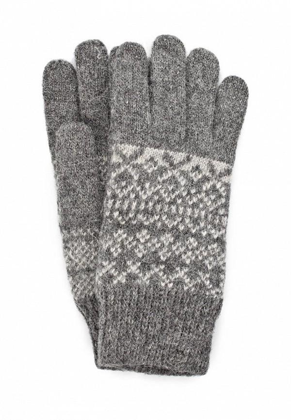 Женские перчатки Baon (Баон) B364518: изображение 2