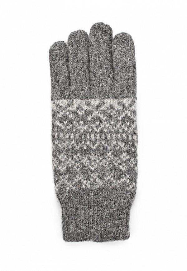 Женские перчатки Baon (Баон) B364518: изображение 5