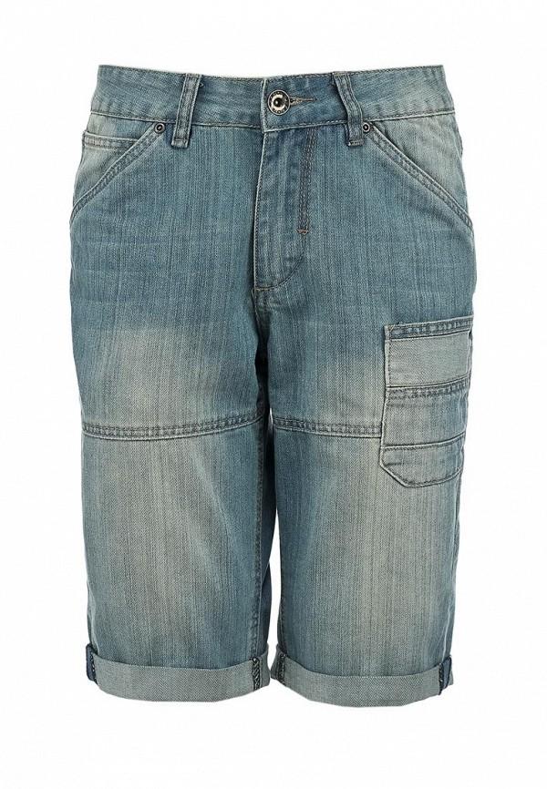 Мужские шорты Baon (Баон) B814002: изображение 1