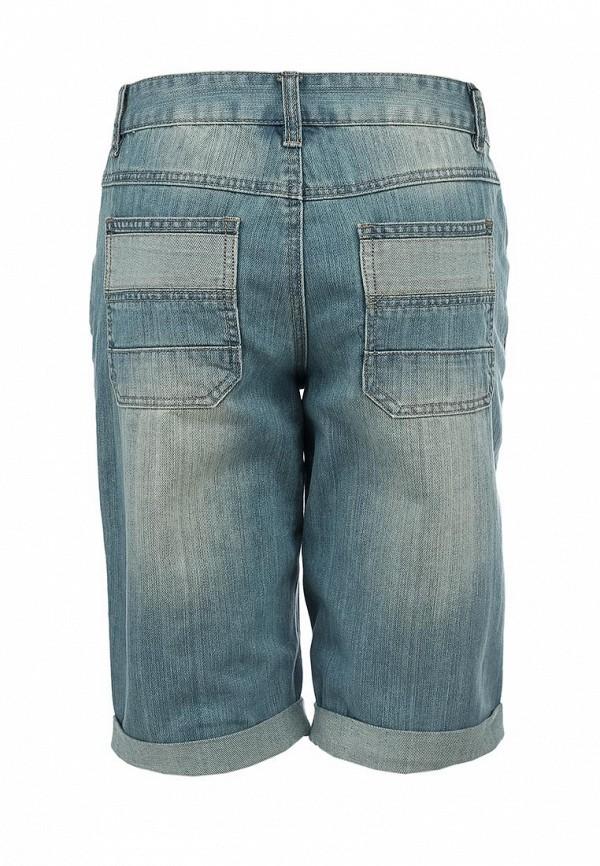 Мужские шорты Baon (Баон) B814002: изображение 2