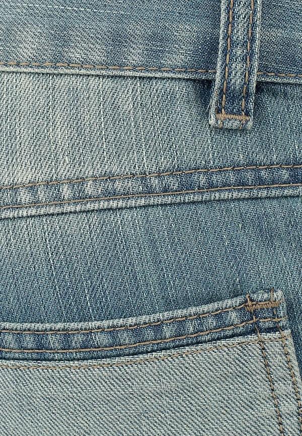 Мужские шорты Baon (Баон) B814002: изображение 3