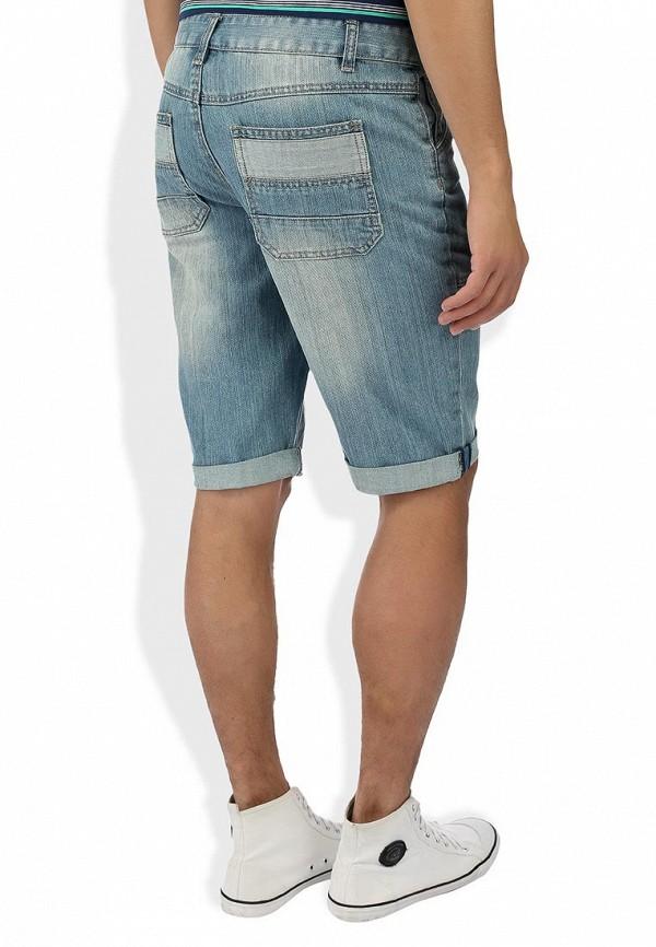 Мужские шорты Baon (Баон) B814002: изображение 5