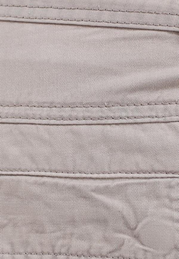 Мужские брюки Baon (Баон) B794004: изображение 3