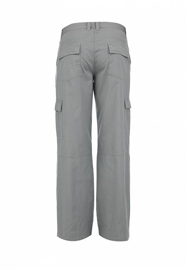 Мужские повседневные брюки Baon (Баон) B794006: изображение 4