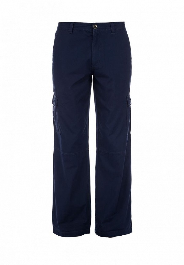 Мужские повседневные брюки Baon (Баон) B794006: изображение 2