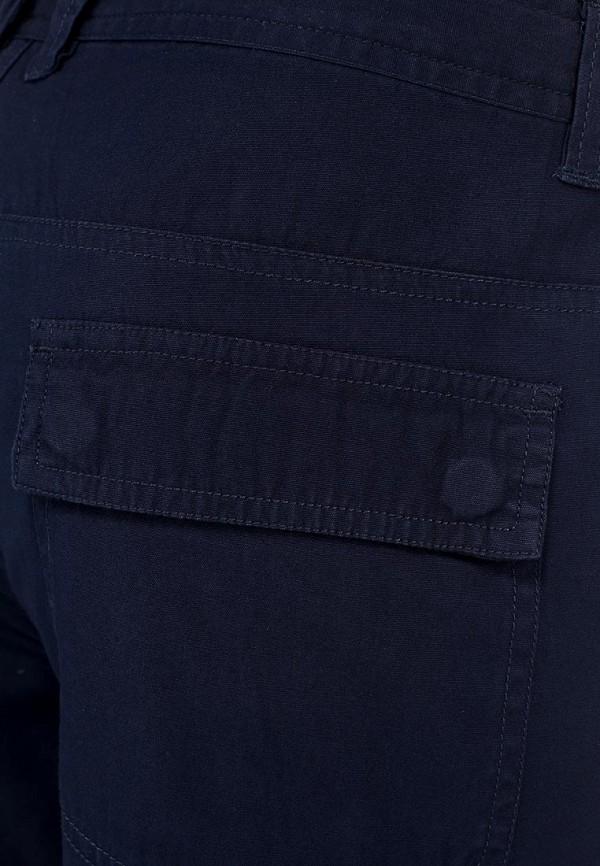 Мужские повседневные брюки Baon (Баон) B794006: изображение 6
