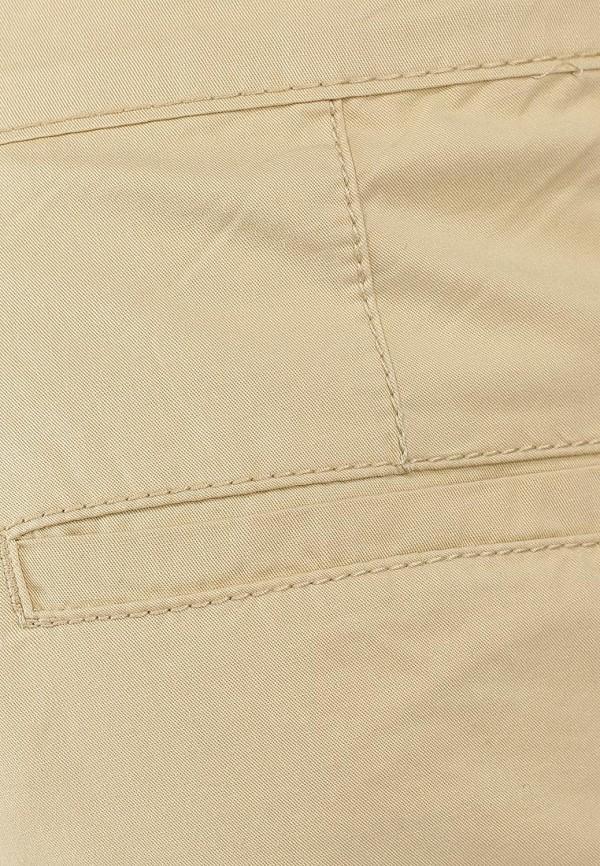 Мужские повседневные брюки Baon (Баон) B794008: изображение 5
