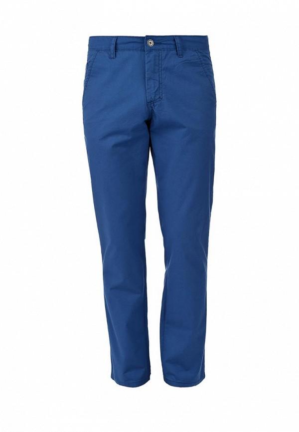 Мужские брюки Baon (Баон) B794008: изображение 1
