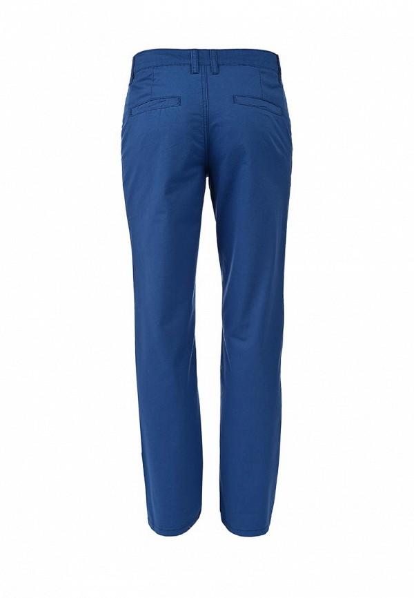 Мужские брюки Baon (Баон) B794008: изображение 2