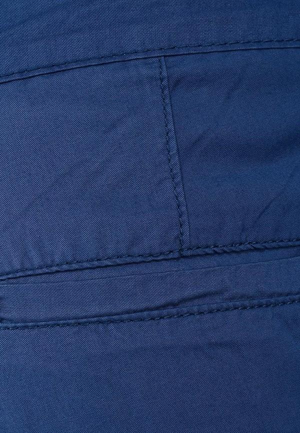 Мужские брюки Baon (Баон) B794008: изображение 3
