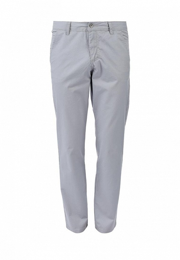 Мужские повседневные брюки Baon (Баон) B794008: изображение 2