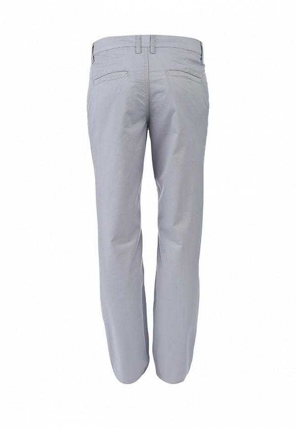 Мужские повседневные брюки Baon (Баон) B794008: изображение 3