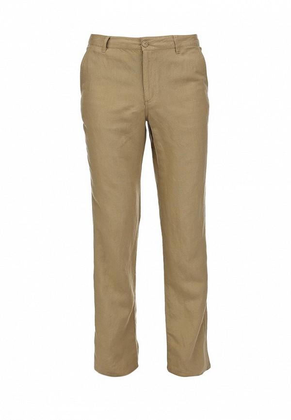 Мужские повседневные брюки Baon (Баон) B794009: изображение 2