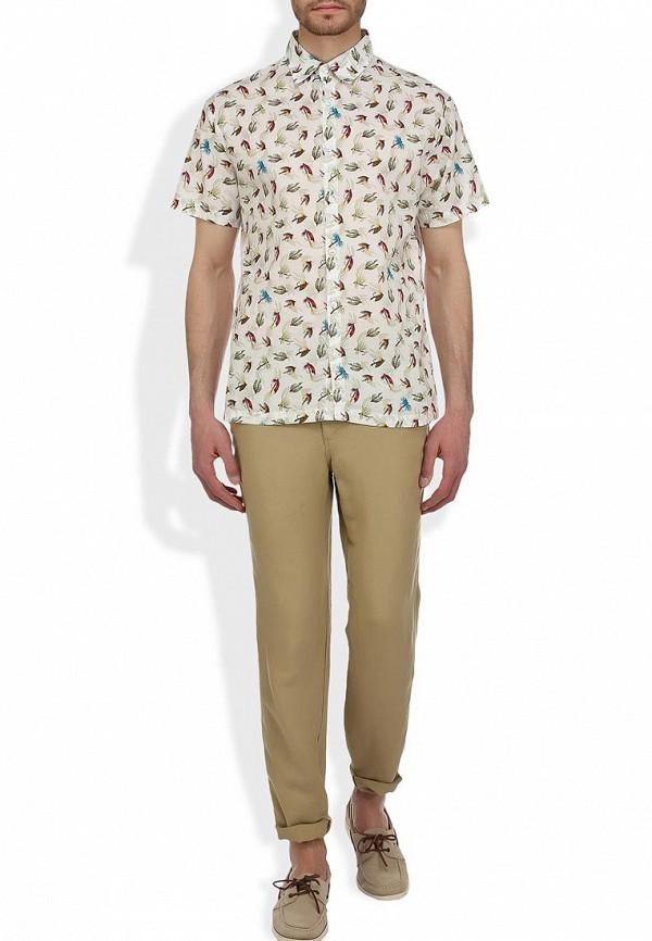 Мужские повседневные брюки Baon (Баон) B794009: изображение 7