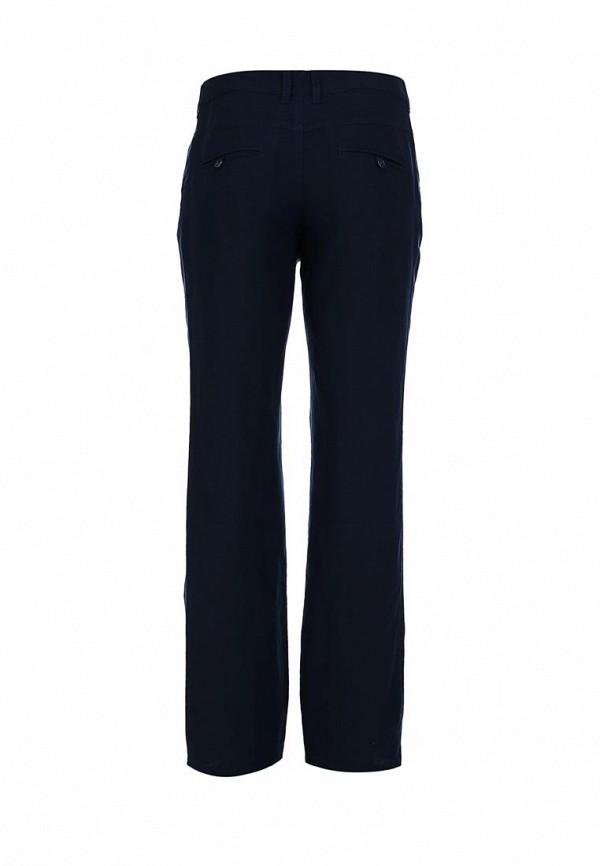 Мужские повседневные брюки Baon (Баон) B794009: изображение 3