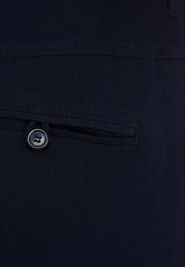 Мужские повседневные брюки Baon (Баон) B794009: изображение 5