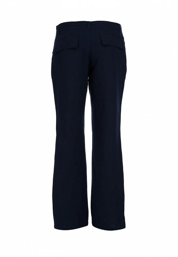 Мужские повседневные брюки Baon (Баон) B794010: изображение 4