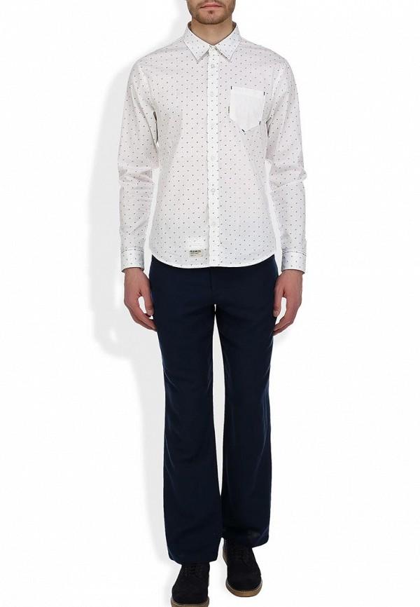 Мужские повседневные брюки Baon (Баон) B794010: изображение 8