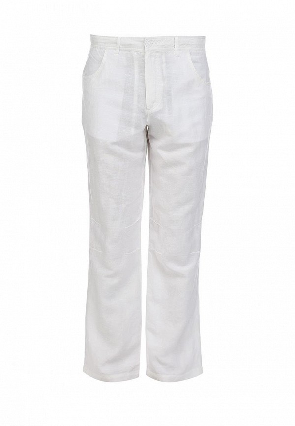 Мужские повседневные брюки Baon (Баон) B794010: изображение 2