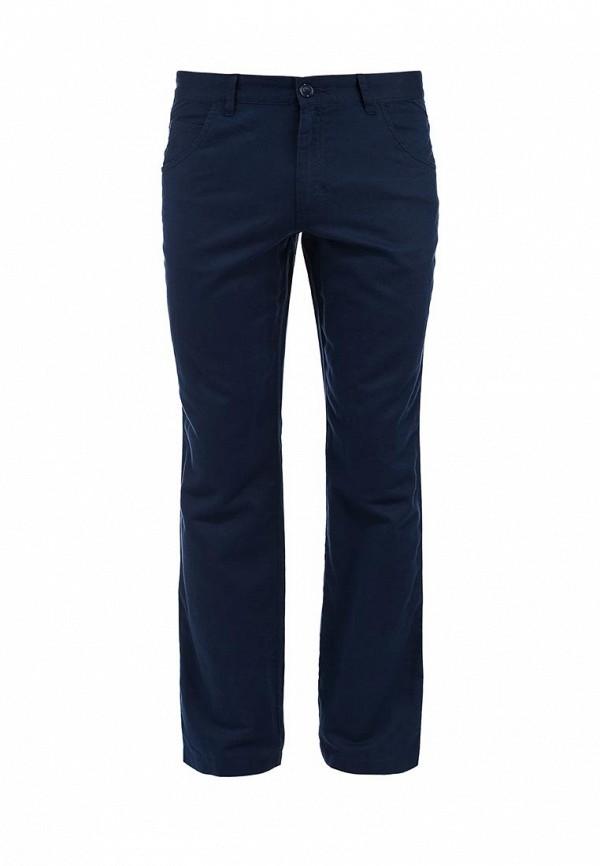Мужские повседневные брюки Baon (Баон) B794011: изображение 2